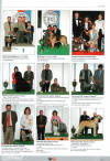 Champion of Champions BIS Bratislava 2008 - foto in Top dog Annual